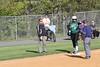 Bonny Eagle Varsity Softball WIN vs Cheverus 313