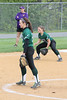 Bonny Eagle Varsity Softball WIN vs Cheverus 081
