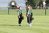 Bonny Eagle Varsity Softball WIN vs Cheverus 333