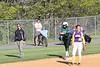 Bonny Eagle Varsity Softball WIN vs Cheverus 316