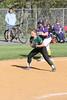 Bonny Eagle Varsity Softball WIN vs Cheverus 269
