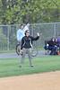 Bonny Eagle Varsity Softball WIN vs Cheverus 259
