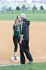 Bonny Eagle Varsity Softball WIN vs Cheverus 251