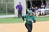 Bonny Eagle Varsity Softball WIN vs Cheverus 027