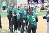 Bonny Eagle Varsity Softball WIN vs Cheverus 103