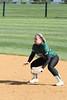 Bonny Eagle Varsity Softball WIN vs Cheverus 268