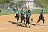 Bonny Eagle Varsity Softball WIN vs Cheverus 327