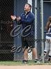 Coach, RCCP0507