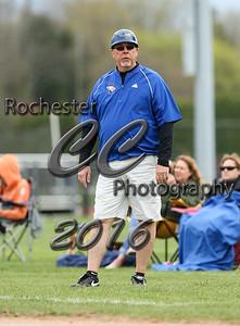 Coach, RCCP9591