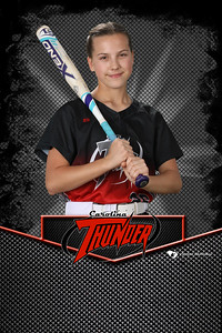Thunder_12-U Black_Scott_Madison_26_02