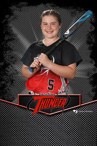 Thunder_12-U Black_Davis_Kara_5_02