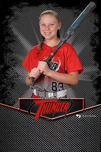 Thunder_12-U Red_Brown_Jayda_83_03