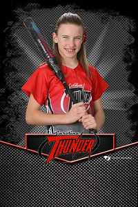 Thunder_12-U Red_Nabors_Kayla_12_02
