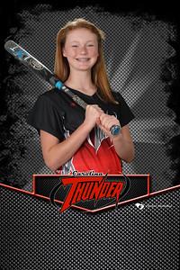 Thunder_14-U Black_Stone_Vivian_32_02