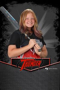 Thunder_12-U Black_MacLeod_Aisling_76_02