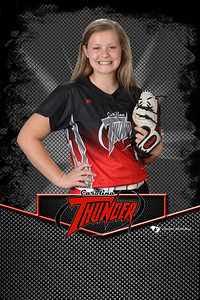 Thunder_14-U Black_Skipper_Lila_17_02