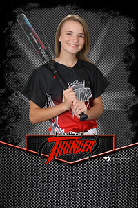 Thunder_12-U Black_LaPierre_Macey_2_03