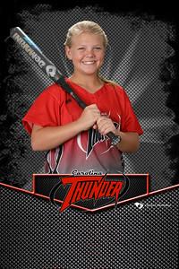 Thunder_12-U Red_Swartzel_Charley_3_02