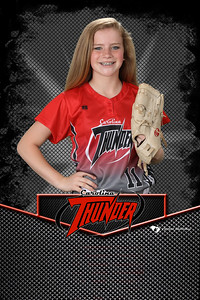 Thunder_14-U Red_Thompson_Sydney_11_02