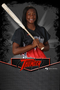 Thunder_14-U Black_Lee_Cassidy_7_02