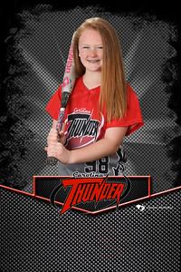 Thunder_10-U_Stone_Lucy_98_03