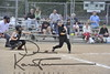 1207_CascadeAllianceSoftball_001