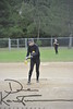 1207_CascadeAllianceSoftball_014-2