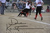 1207_CascadeAllianceSoftball_002