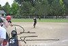 1207_CascadeAllianceSoftball_009-2