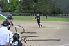 1207_CascadeAllianceSoftball_012