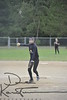 1207_CascadeAllianceSoftball_011-2