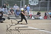 1207_CascadeAllianceSoftball_003