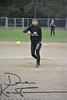 1207_CascadeAllianceSoftball_009