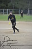 1207_CascadeAllianceSoftball_005