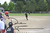1207_CascadeAllianceSoftball_010-2