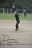 1207_CascadeAllianceSoftball_007