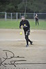 1207_CascadeAllianceSoftball_008