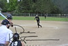 1207_CascadeAllianceSoftball_011