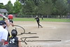 1207_CascadeAllianceSoftball_007-2