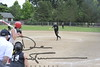 1207_CascadeAllianceSoftball_008-2