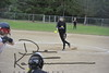 1207_CascadeAllianceSoftball_010