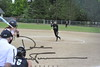 1207_CascadeAllianceSoftball_013