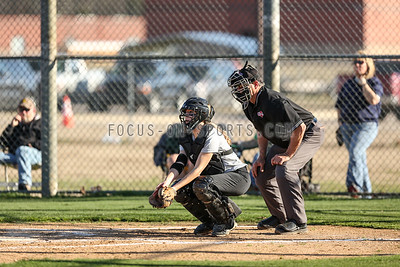 CH-Softball-032315-15