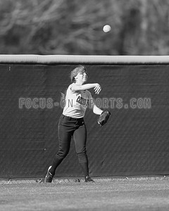 CH-Softball-032315-16