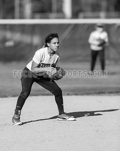 CH-Softball-032315-30-2