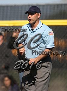 Umpire, RCCP1155