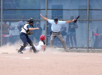 Umpire, 2287