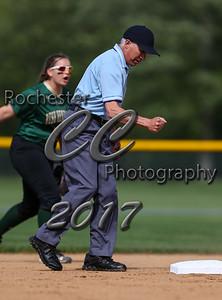 Umpire, RCCP8801