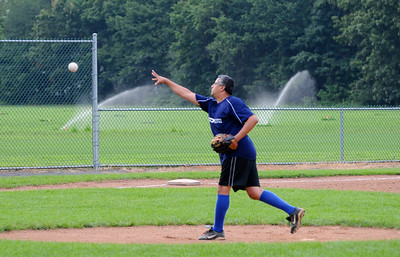 GD Softball 2008-07-30