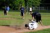 gd-softball-3817